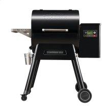 Ironwood 650 Pellet Grill
