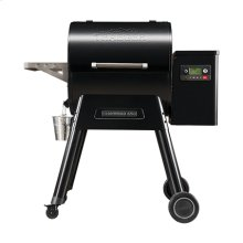 Ironwood 650 Pellet Grill