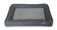 Comfy Pooch Cooling Mesh Bed HD97-451