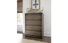 Big Sky by Wendy Bellissimo Drawer Chest