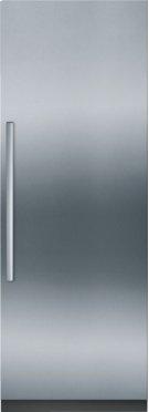 Benchmark® B30ir800sp Benchmark Series - Custom Panel Product Image