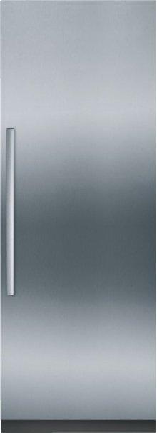 Benchmark® B30ir800sp Benchmark Series - Custom Panel