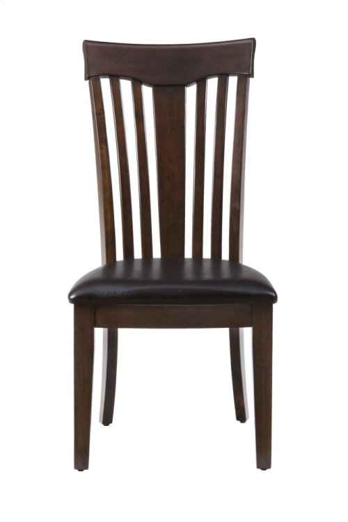 Mirandela Upholstered Seat Dining Chair