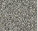 Rubino Flannel Product Image