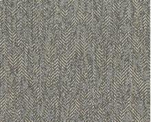 Rubino Flannel
