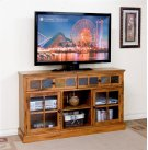 "Sedona 60""w TV Console Product Image"