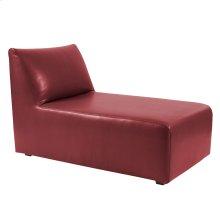 Pod Lounge Avanti Apple