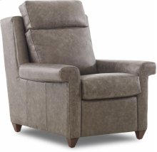 Comfort Design Living Room Madden Chair CLP609-8PB RC