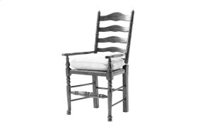 Lewes Armchair