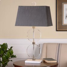 Telesino Table Lamp