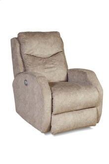 Tip Top Rocker Recliner
