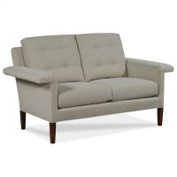 Holden Loveseat Product Image