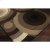 "Additional Paramount PAR-1051 7'9"" x 11'2"""