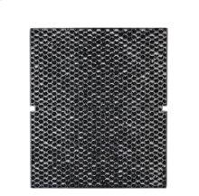 400 Air Cleaner High Deodorization Carbon Filter
