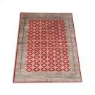 Bokhara Product Image