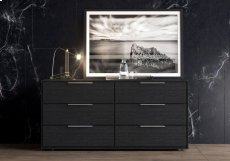 Thompson Dresser Product Image