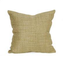 "16"" x 16"" Pillow Coco Peridot"