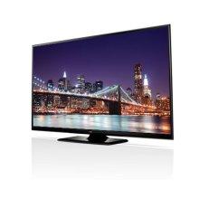 "50"" Class (49.9"" Diagonal) 1080p Smart Plasma TV"
