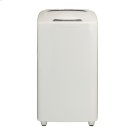 1.5 Cu. Ft. Large Capacity Portable Washer Product Image