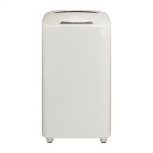1.5 Cu. Ft. Large Capacity Portable Washer