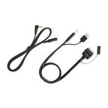 USB to 30-pin Interface Cable for iPod®/iPhone®