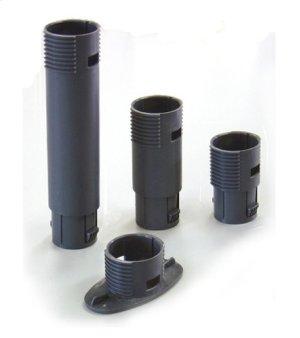 Queen Bedbeam™ Steel Slat System