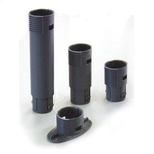 King Bedbeam™ Steel Slat System