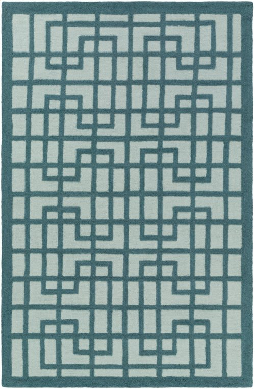 Marigold MRG-6035 8' x 11'