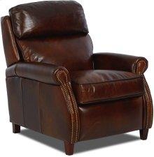 Comfort Design Living Room Jackie Chair CL729-10 HLRC