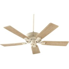 MARSDEN 52'' PATIO FAN -PW