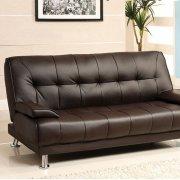 Beaumont Futon Sofa Product Image