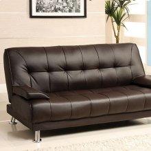 Beaumont Futon Sofa