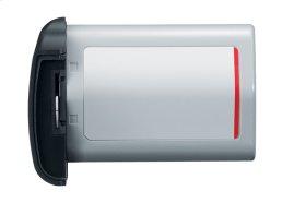 Canon Battery Pack LP-E19 Battery Pack