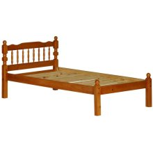 Chester Bed, Twin