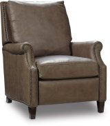 Calvin Recliner Product Image