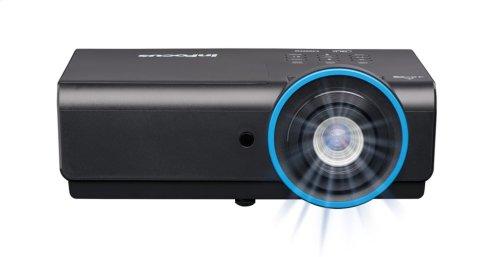 InFocus IN3148HD 1080p Projector