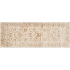 Mh Antique Ivory Rug