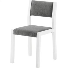 Luoto Dining Chair