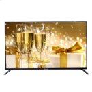 """LED TV - 65"""" Product Image"""