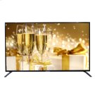 "LED TV - 65"" Product Image"