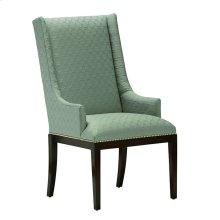 Laguna Beach Arm Chair