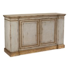 Carlotta Cabinet