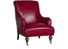 Gina Chair
