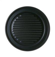 Advantium Black Grilling Tray