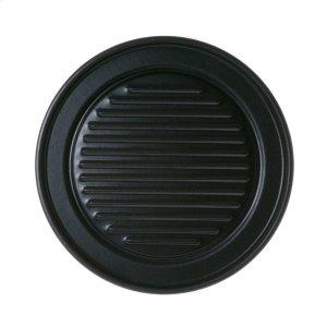 Advantium Black Grilling Tray -
