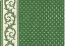 Bantry - Evergreen 0105/0007 Product Image