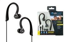 BDH751 Sport Headphones
