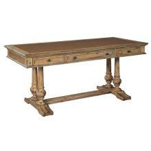 Wellington Hall Captain's Desk