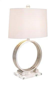 Dabney Table Lamp