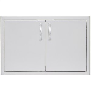 Blaze GrillsBlaze 25 Inch Double Access Door